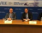 ΣΦΕΕ: «Η φαρμακευτική αγορά στην Ελλάδα: Γεγονότα και Στοιχεία 2019»