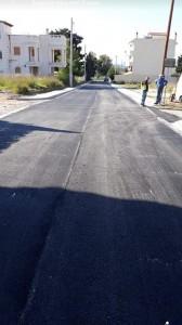 asfaltostrwsh (2)