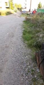asfaltostrwsh (4)