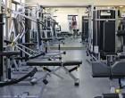 Επανέναρξη λειτουργίας δημοτικών γυμναστηρίων του Δήμου Νίκαιας – Αγ. Ι. Ρέντη