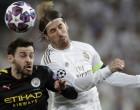 Champions League: Final 8 στη Λισαβόνα, ο τελικός στις 23 Αυγούστου