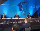 Αρχίζει η ηλεκτρική διασύνδεση Κρήτης-Αττικής – Ετήσια μείωση 400 εκατ. στους λογαριασμούς της ΔΕΗ