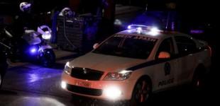 Έγκλημα στην Βούλα: Είχε εκδοθεί διεθνές ένταλμα σύλληψης σε βάρος του θύματος