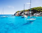 «Εχουμε πραγματικά καθαρές θάλασσες» -Πάνω από 1.500 ελληνικές ακτές είναι εξαιρετικής ποιότητας
