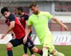 Football League: Αποφάσισαν οριστική διακοπή
