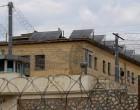 Συναγερμός στις φυλακές Κορυδαλλού – Απέδρασε έγκλειστος για φόνο