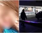 """Δολοφονία στην Κηφισιά: Συγκλονίζει η αδερφή του θύματος – """"Τη βρήκαμε… μαύρη από το ξύλο"""""""
