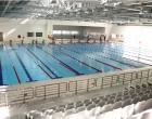 Χαροπαλεύει κολυμβήτρια που ανασύρθηκε χωρίς τις αισθήσεις της από πισίνα