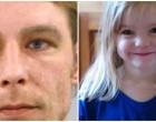 Γερμανός Εισαγγελέας: «Έχω αποδείξεις ότι η μικρή Μαντλίν είναι νεκρή»