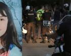 Απαγωγή Μαρκέλλας: Η 10χρονη αναγνώρισε τη γυναίκα που την άρπαξε