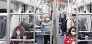 «Πυκνώνουν» τα δρομολόγια του Μετρό στις γραμμές 2 και 3 – Αναλυτικά οι ώρες