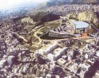 Στήριξη βουλευτών ΣΥΡΙΖΑ στους εμπόρους της Νίκαιας