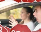 Διπλώματα οδήγησης: Big brother, τέλος στο «λάδωμα», τιμόνι στα 17 έτη