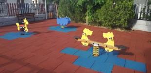 Παιδικοί σταθμοί ΕΣΠΑ: Βγήκε η ΚΥΑ- Ωφελούμενοι και διαδικασία