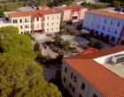 Νέο αγγλόφωνο «distance learning» μεταπτυχιακό πρόγραμμα στη Ναυτιλία