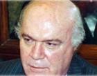Έφυγε από τη ζωή ο Σωτήρης Παπαπολίτης -Διατέλεσε βουλευτής Πειραιά