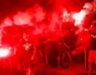 Ολυμπιακός: «Σφράγισε» το πρωτάθλημα, επόμενος στόχος το αήττητο και το Κύπελλο