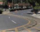 32 ερωτήσεις και απαντήσεις για τον Μεγάλο Περίπατο της Αθήνας -Ξεκινά από αύριο, τι θα γίνει με τα ΙΧ