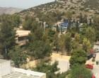 Περιβαλλοντική δράση δήμου Κερατσινίου- Δραπετσώνας για «Μια πόλη χωρίς εργοστάσια»