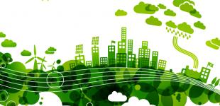 1η διαβούλευση για το Σχέδιο Βιώσιμης Αστικής Κινητικότητας του Δήμου Πειραιά