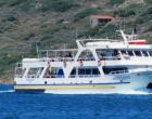 Απαγόρευση θαλάσσιας κυκλοφορίας σε περιοχές αρμοδιότητας Λιμεναρχείου Σαρωνικού