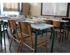 Σε καραντίνα 80 εκπαιδευτικοί στην Ξάνθη – Έκλεισαν 5 δημοτικά σχολεία