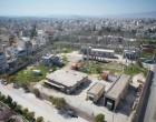 Άγιος Δημήτριος: Δρομολογείται η ανάπλαση του υποσταθμού του ΔΕΔΔΗΕ ΑΕ