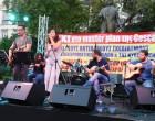 Συγκέντρωση διαμαρτυρίας κατά της Cosco και των κυβερνητικών «κινήσεων»