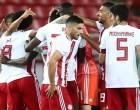 Κλήρωση Europa League: Οι πιθανοί αντίπαλοι του Ολυμπιακού