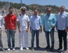 East Med Yacht Show Πόρος 2020