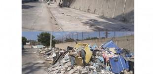 Ελαιώνας: Στο επίκεντρο της συνάντησης Μπακογιάννη – Γκίκα