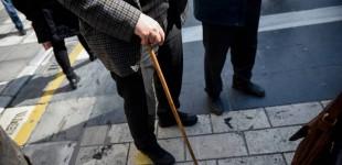 Aναδρομικά: Αναλυτικός οδηγός για συνταξιούχους
