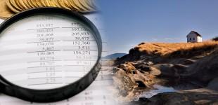 Αυθαίρετα: Τροπολογία παράτασης τακτοποίησης – Προσαυξημένα τα πρόστιμα