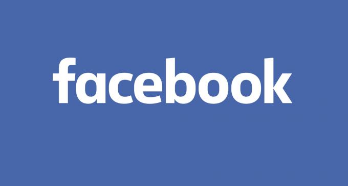 koinoniki.gr: Βοηθήστε μας να ξεμπλοκάρουμε στο facebook