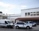 Σουβλάκια, σεξ και… μεθύσια στις φυλακές Κορυδαλλού – Τι βρήκε η ΕΥΠ