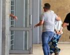 Νέα στοιχεία στην αρπαγή της 10χρονης! Έρευνες για λογαριασμό της «κοκκινομάλλας» στο εξωτερικό