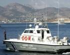 Σύλληψη αλλοδαπού και Ελληνίδας για ναρκωτικά στον Πειραιά