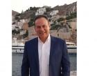 Νικόλαος Μανωλάκος: Αναφορά για ασφαλή επανεκκίνηση τουρισμού στα νησιά του Αργοσαρωνικού