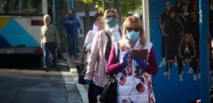 Κορωνοϊος: Συναγερμός για την αύξηση των κρουσμάτων – Αυτά είναι τα νέα μέτρα για να αποφευχθεί η «τυφλή» διασπορά