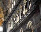 Ο Ακάθιστος Ύμνος στη μητρόπολη Αθηνών την ημέρα που η Αγία Σοφία θα γίνεται τζαμί