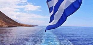 Οι 10 κορυφαίες ελληνικές ναυτιλιακές εταιρείες σε αξία στόλου