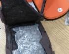 Φυλακές Κορυδαλλού: Πήγαν να περάσουν ναρκωτικά κρυμμένα σε… παντόφλες (φωτο)