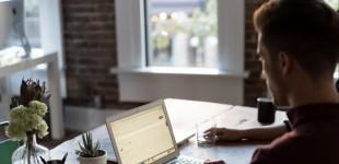 Σε 5 άξονες τα νέα μέτρα – Ποιοι απαλλάσσονται 100% από τις εργοδοτικές εισφορές