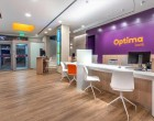 Οptima bank: Ανοίγει νέα καταστήματα στην περιοχή μας