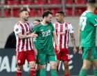 Europa League: Στις 6 Αυγούστου η ρεβάνς του Ολυμπιακού με την Γουλβς