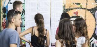 Πανελλαδικές 2020: Αγωνία τέλος -Αύριο το μεσημέρι ανακοινώνονται οι βαθμολογίες