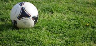 Σύσκεψη Μώραλη με εκπροσώπους Πειραϊκών Ποδοσφαιρικών Σωματείων