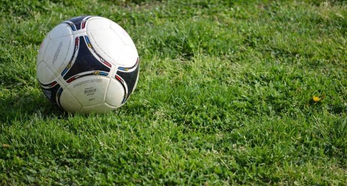 Αποτελέσματα Κύπελλο Πειραιά 12-13/09/2020 (1η φάση)