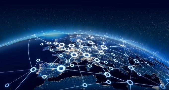 Ψηφιακό κράτος σε επτά κινήσεις