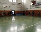 Σαλαμίνα: Επισκευές στο Στάδιο «Αίαντας» και στο κλειστό «Γ.Καραϊσκάκης»